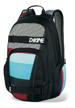 DAKINE Atlas Backpack 2012 skyline