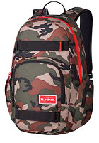 DAKINE Atlas backpack 25L camo