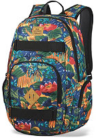 DAKINE Atlas backpack 25L higgins