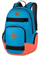 DAKINE Atlas backpack 25L offshore
