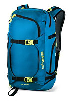DAKINE Blade 38L Backpack pacific