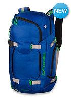 DAKINE Blade 38L Backpack portway