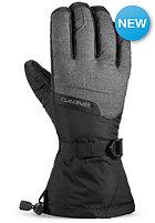 DAKINE Blazer Glove carbon