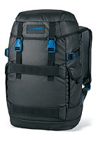 DAKINE Burnsid Backpack blackout