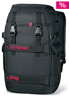 DAKINE Burnside Backpack 24L thrasher