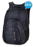 DAKINE Campus 25L Backpack cascadia