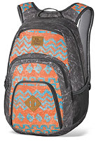 DAKINE Campus 25L Backpack indio