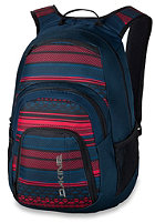 DAKINE Campus 25L Backpack mantle