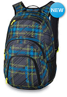 DAKINE Campus 25L Backpack mazama