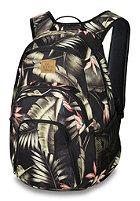 DAKINE Campus 25L Backpack palm