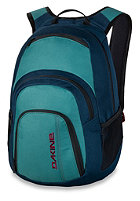 DAKINE Campus 25L Backpack seapine