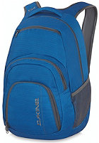 DAKINE Campus 33L Backpack 2013 blue stripes