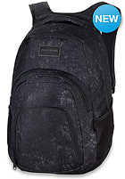 DAKINE Campus 33L Backpack ash