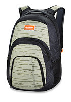 DAKINE Campus 33L Backpack birch
