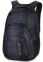 DAKINE Campus 33L Backpack cascadia