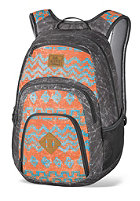 DAKINE Campus 33L Backpack indio
