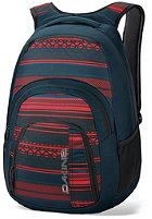 DAKINE Campus 33L Backpack mantle