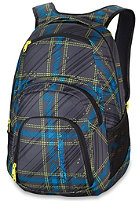 DAKINE Campus 33L Backpack mazama