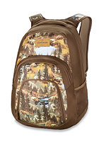 DAKINE Campus 33L Backpack paradise