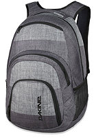 DAKINE Campus 33L Backpack pewter