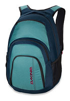 DAKINE Campus 33L Backpack seapine