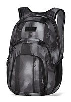 DAKINE Campus 33L Backpack smolder