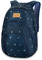 DAKINE Campus 33L Backpack sportsman