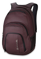 DAKINE Campus 33L Backpack switch