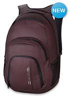 DAKINE Campus 33L Backpack switch