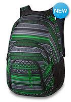 DAKINE Campus 33L Backpack verde