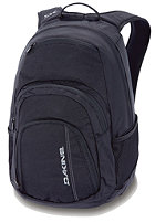 DAKINE Campus Backpack 25L black