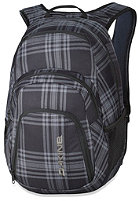 DAKINE Campus Backpack 25L columbia