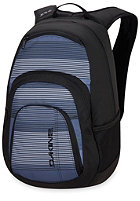 DAKINE Campus Backpack 25L gradient