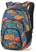 DAKINE Campus Backpack 25L higgins