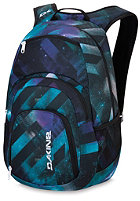 DAKINE Campus Backpack 25L nebula