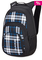 DAKINE Campus Backpack 25L newport