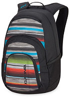 DAKINE Campus Backpack 25L palapa