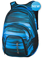 DAKINE Campus Backpack 33L abysse