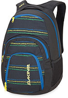 DAKINE Campus Backpack 33L bandon