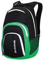 DAKINE Campus Backpack 33L blocks