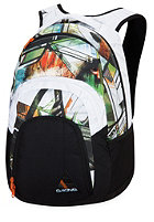DAKINE Campus Backpack 33L crux