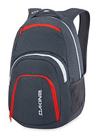 DAKINE Campus Backpack 33L domain
