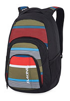 DAKINE Campus Backpack 33L fusion