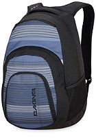 DAKINE Campus Backpack 33L gradient