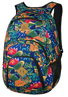 DAKINE Campus Backpack 33L higgins
