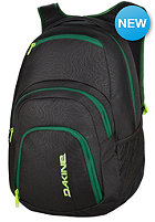 DAKINE Campus Backpack 33L hood