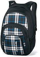DAKINE Campus Backpack 33L newport
