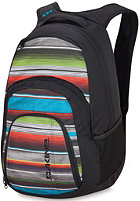 DAKINE Campus Backpack 33L palapa