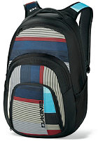 DAKINE Campus Backpack Sm 2012 skyline