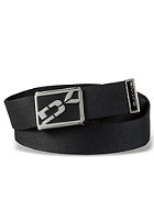 DAKINE Camron Belt 2012 black